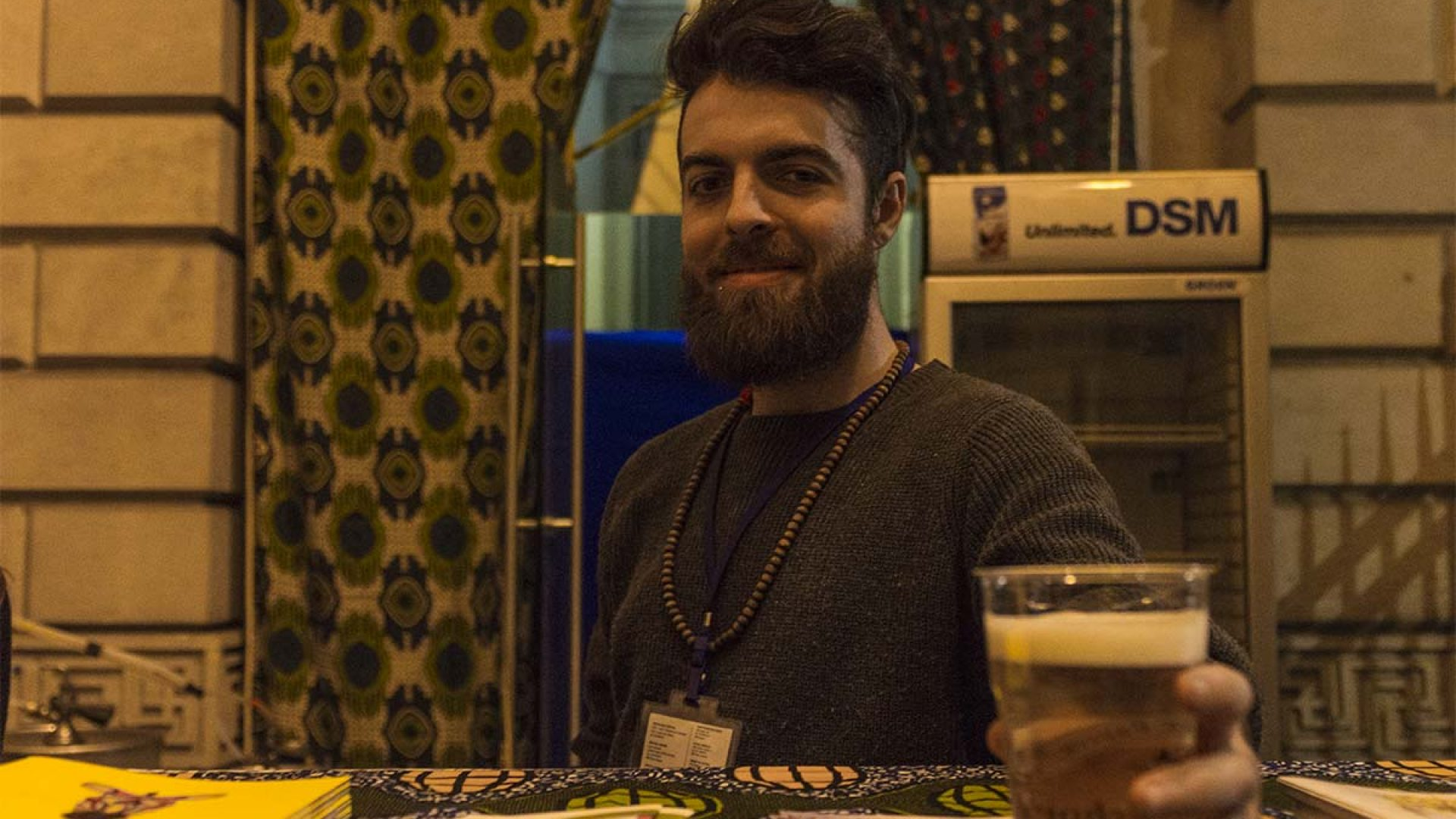fescaaal_2016_staff_serata-inaugurale-Birra