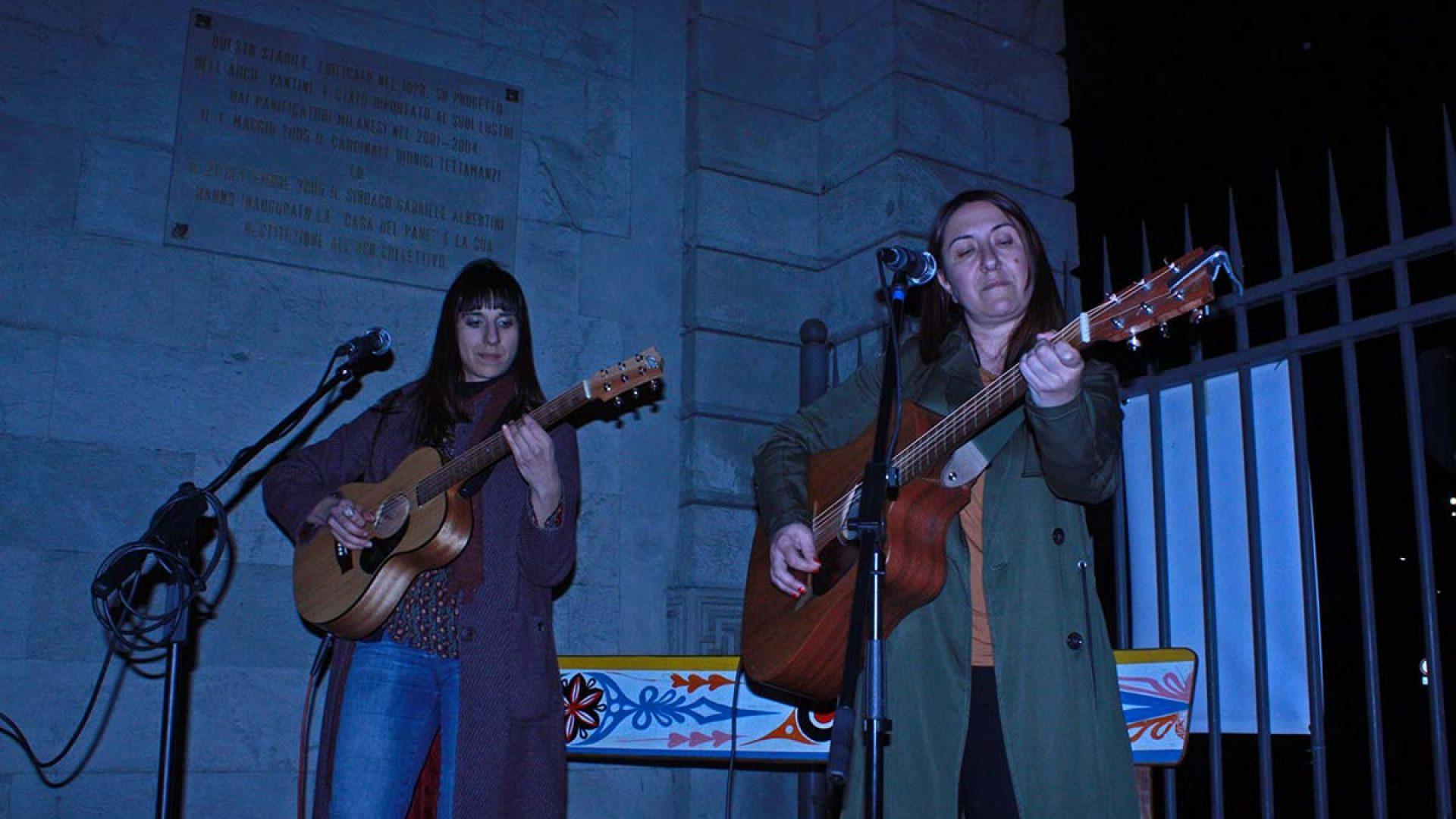 fescaaal_2019_190323-festival-center-inaugurazione-concerto12-antonio
