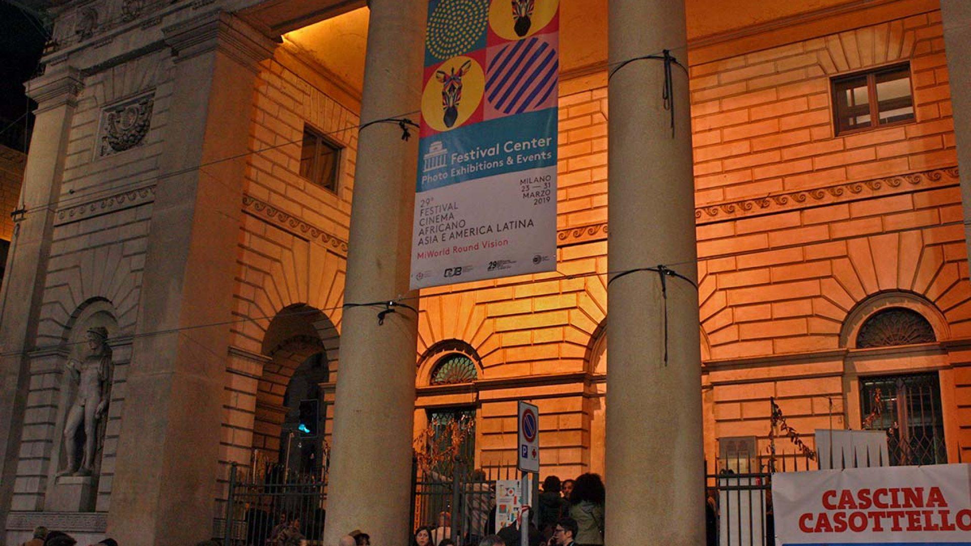 fescaaal_2019_190323-festival-center-inaugurazione-esterno3-antonio