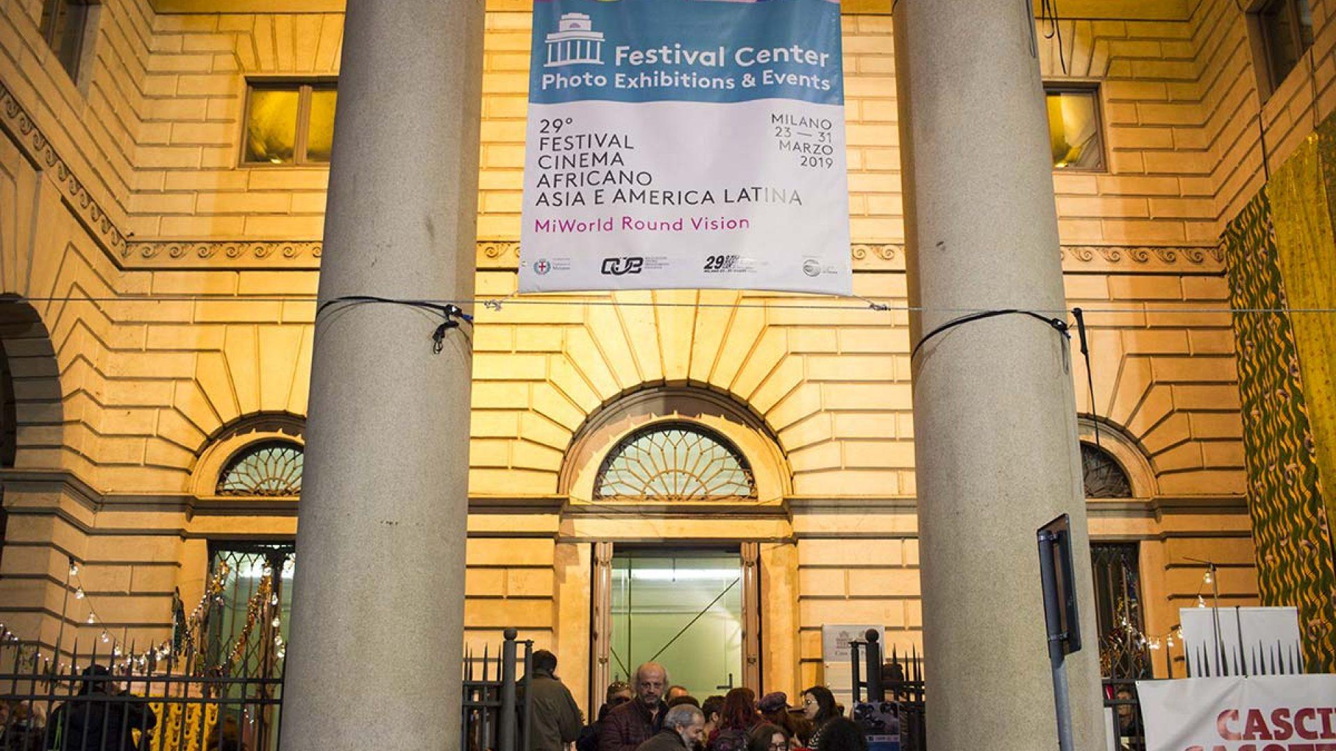 fescaaal_2019_190327-festival-center-aperitivofuori-federica