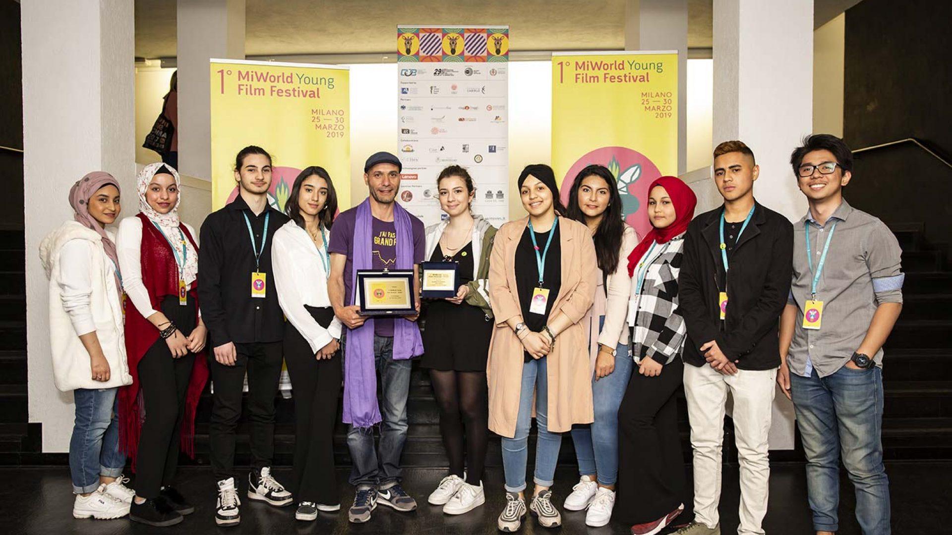 fescaaal_2019_190330-miwy-cerimonia-premiazione-18