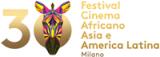Festival Cinema Africano Asia America Latina
