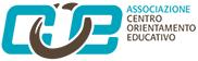 logo_coe_colori
