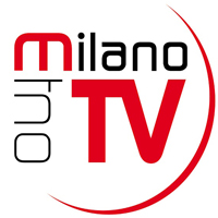Milano Etno TV